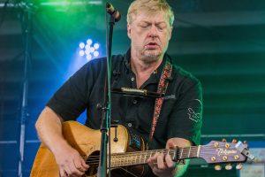 Paddy Schmidt - PR-Foto2