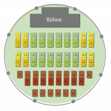 Sitzplan GSF_2